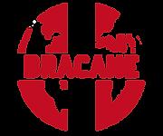 Bracane Logo.png