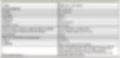 Screen Shot 2020-01-05 at 6.22.29 PM.png