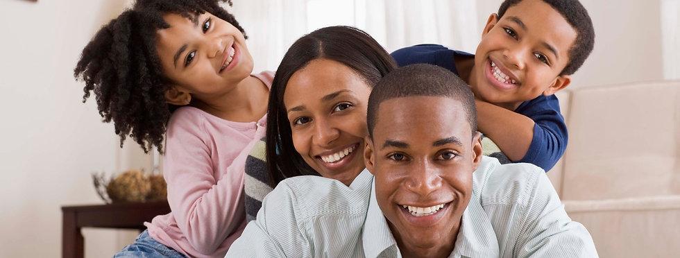 African-American-family-smiling-horizontal.jpg
