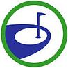 mmcf-logo-2-122x122.jpg-2.png
