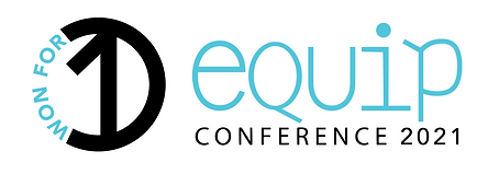 Equip Logo with Year.PNG