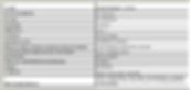 Screen Shot 2020-01-05 at 6.40.23 PM.png