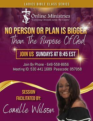 No Person or Plan is Bigger Than the Purpose of God Flier.jpg