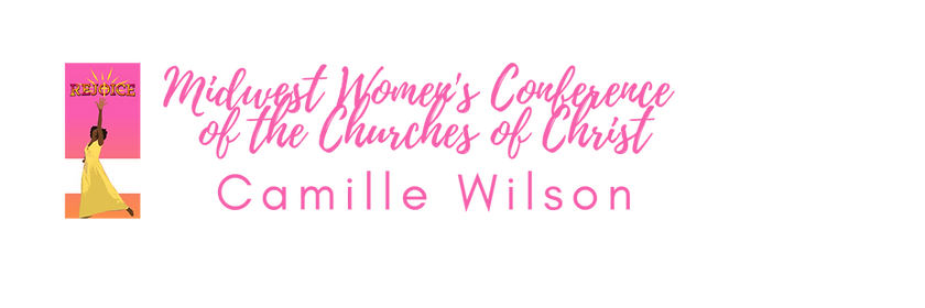 0 Web Header Camille Wilson.png
