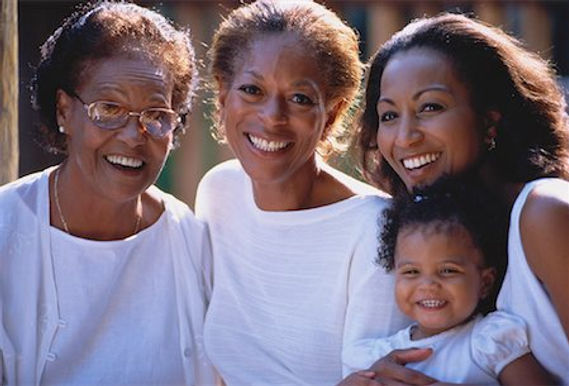 generation pic 1.jpg