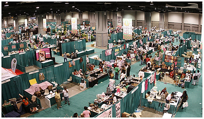 convention-vendor-hall.png