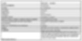 Screen Shot 2020-01-05 at 6.27.20 PM.png