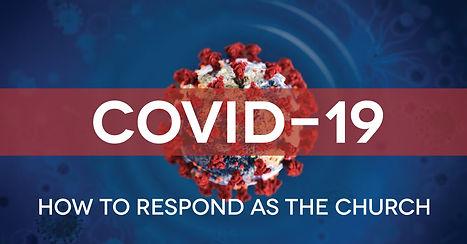 COVID-19---web-image.jpg