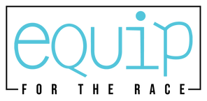 Equip for the race logo.png