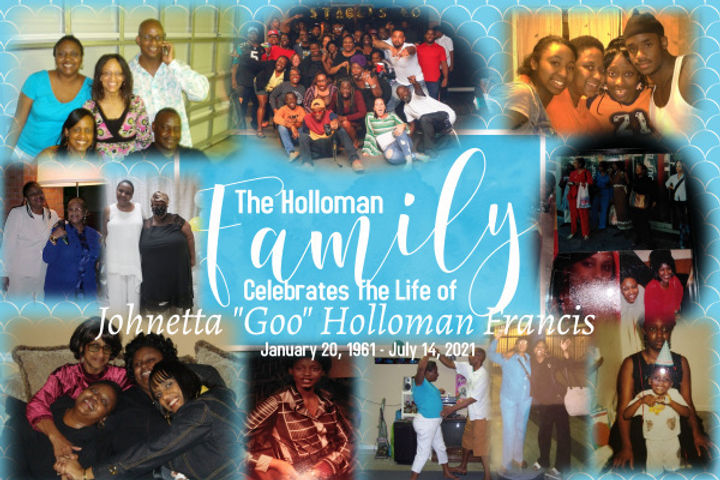 Johnetta Celebration Flyer For Family.jpg