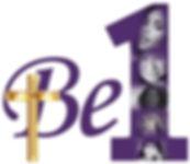 Be One Final Logo_edited_edited.jpg