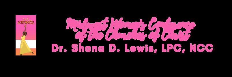0 Web Header Shana Lewis.png