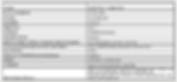Screen Shot 2020-01-05 at 6.29.51 PM.png