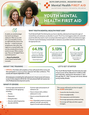 BCPS YMHFA Flyer_Page_1.png