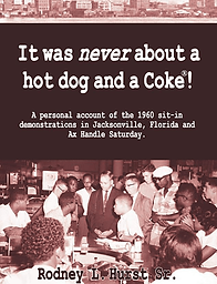 it-was-never-about-a-hot-dog-and-a-cook-