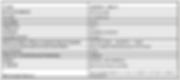 Screen Shot 2020-01-05 at 7.43.39 PM.png