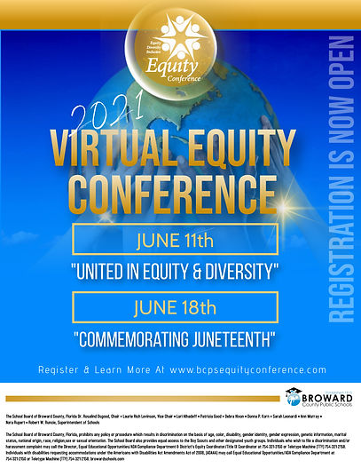 2021 Equity Conference Launch.jpeg