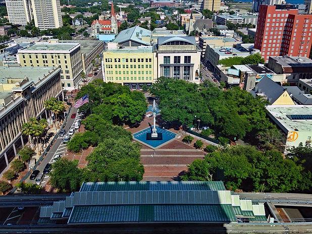 Hemming-Park-Jacksonville-Florida.jpg