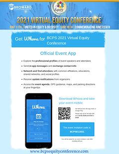 BCPS App Flyer.jpg