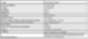 Screen Shot 2020-01-05 at 5.25.37 PM.png