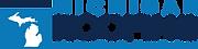mi-roofer-new-logo.png