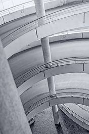 access ramp, concrete work.jpg