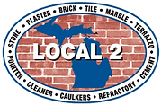 BAC Local 2 MI logo - oval.png