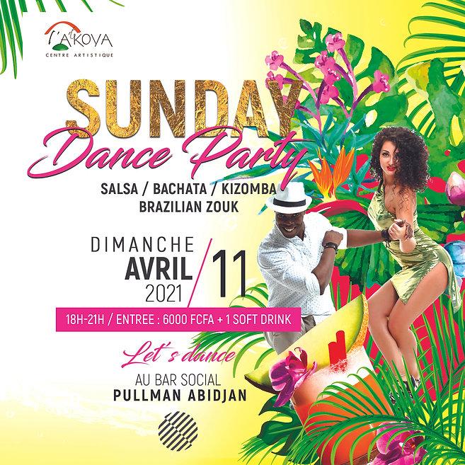 SUNDAY DANCE PARTY 110421.jpg
