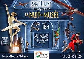 3 ) 11 JUIN 2016 LA NUIT AU MUSEE.jpg