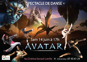 1 ) 14 JUIN 2014 SPECTACLE AVATAR.jpg