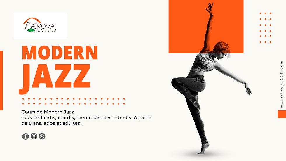 Modern Jazz Artkoya.jpg