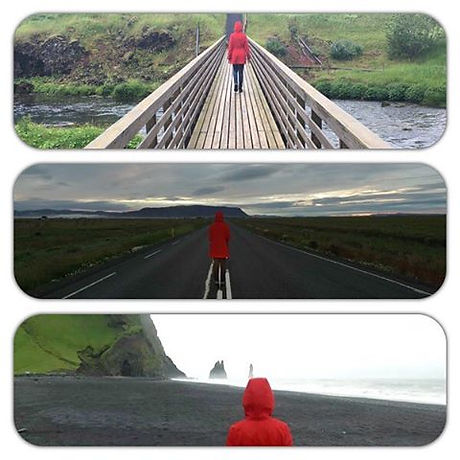 Day 334. Little Red in Iceland.jpg