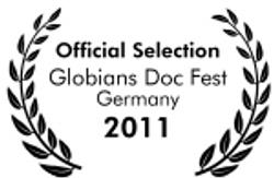 globians doc 2011.png