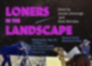 Loners_intheLandscapeV3(1).jpg