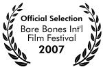 bare bones.png