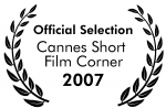 cannes corner.png