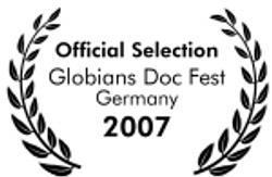 globians 2007.png