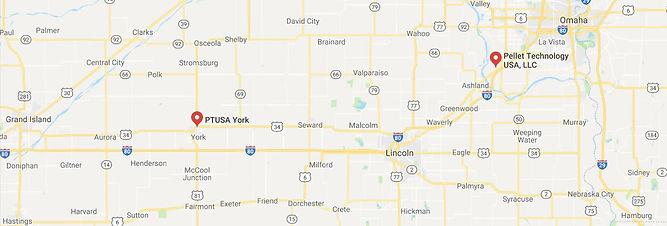 google map 2019.JPG