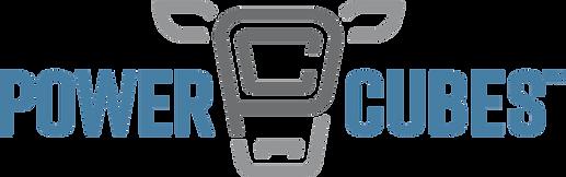 Pellet Technology USA_PowerCubes Logo__H