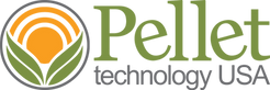 2017-1500x499-Pellet Technology USA-logo
