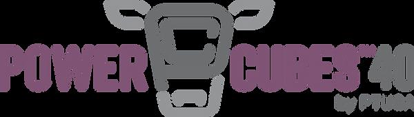 PelletTechnology_40_PowerCubes_Logo- web