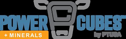 PowerCubes+Minerals 2019 logo.png