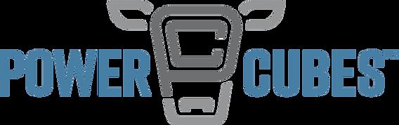 PT_PowerCubes Logo__Horiz_RGB transparen