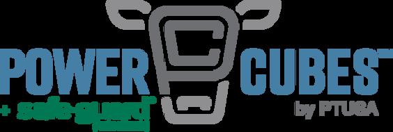PowerCubes+Safe-Guard logo 2019.png