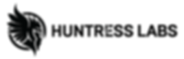 Huntress-Labs-Logo-and-Text-Black.png