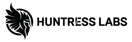 Huntress-Labs-Logo-and-Text-Black.png