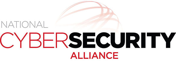 national cybersecurity alliance logo.jpg