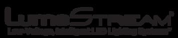 LumaStream Logo.png