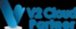 V2-Partner-Logo.png