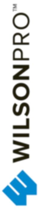 logo-wilsonpro218x1150.png